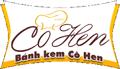 helen-logo-MTT-homepage