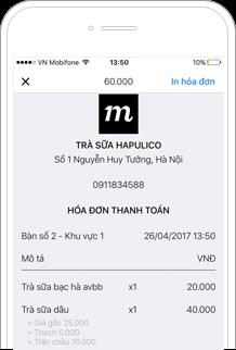 MTT-Tra-Sua-in-hoa-don