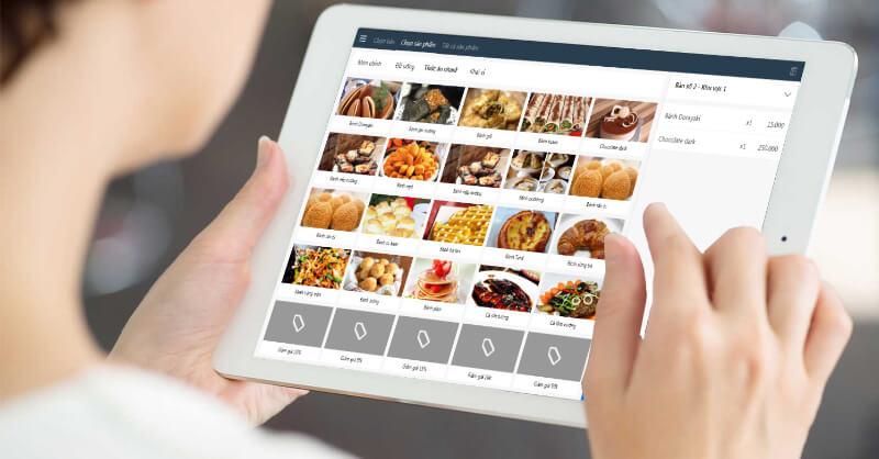 MTT-fastfood-thiet-lap-menu-linh-hoat