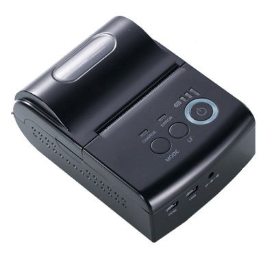 may-in-bluetooth-k58-1-2